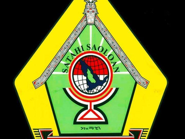 Pemkab Samosir, Bingung dengan Dugaan Polda Soal Dana Bansos