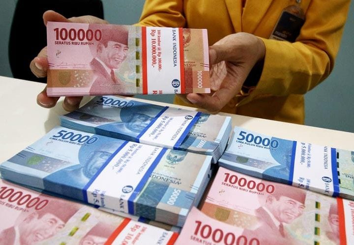 Sumut Hadapi New Normal, Butuh Anggaran Rp5 T Topang Pertumbuhan Ekonomi