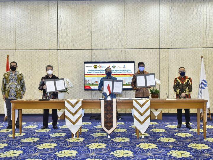 Polda Sumut Tetap Pelajari Korupsi Bansos di Samosir
