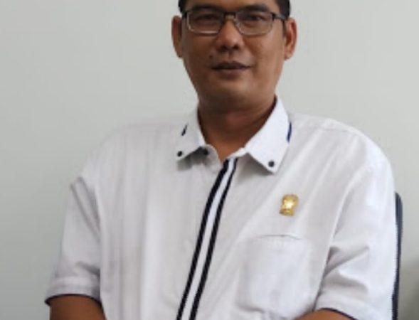 Apresiasi Dinas PKPPR Kota Medan Menindak Lanjuti Bangunan Bermasalah di Jalan Metal IV, Antonius Tumanggor : Terbukti Tidak Ada IMB, Beri Peringatan Ke 3 dan Segera Eksekusi