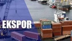 Juni 2020, Nilai Ekspor Sumut Sebesar 25,58 Persen