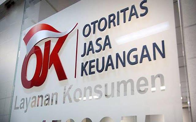 OJK dan LPS Optimalkan Pengawasan Bank Serta Perbarui Kerja Sama