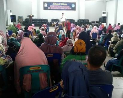 PGRI Apresiasi Penerapan UU Guru Di Aceh Singkil