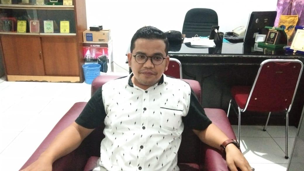 Kejagung dan KPK Sebaiknya Ambil Alih Kasus Dugaan Korupsi Berbulan-bulan 'Parkir' di Kejatisu