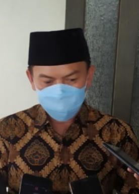 DPRD Kota Pangkal Pinang Mengusulkan Enam Rapelda Inisiatif yang Kepentingannya Buat Masyarakat