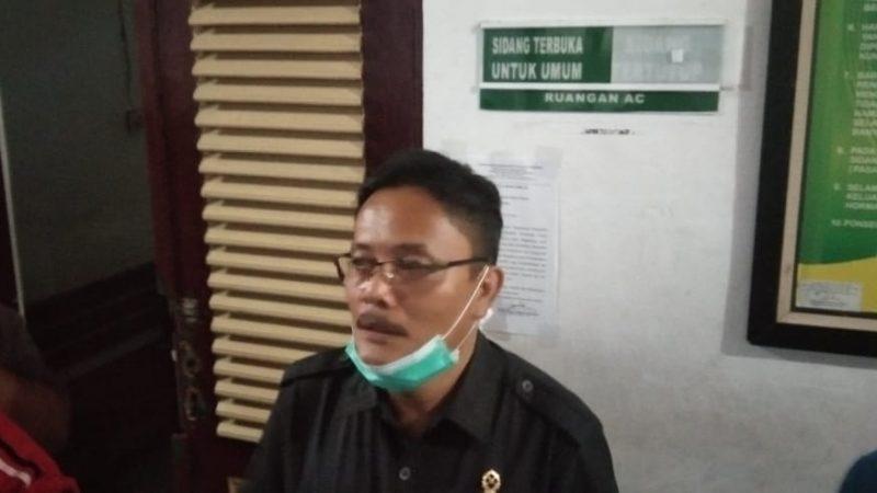 Nasib Aset Miliaran TPPU Almarhum Zakir Husin Belum Jelas, Transaksi Gunakan Rekening Istrinya