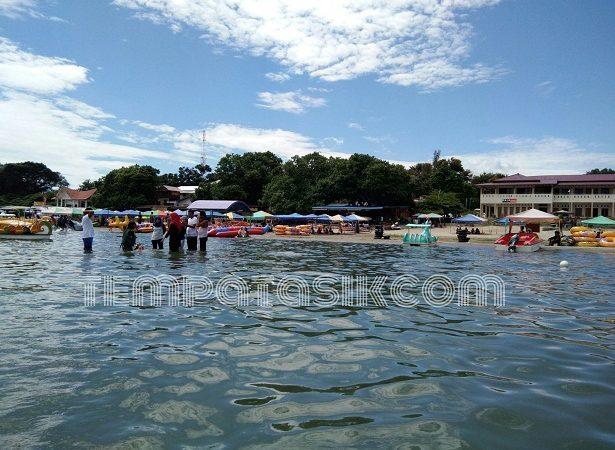 DPRD Samosir, Masyarakat Diminta Laksanakan Kewajiban di Masa Liburan Panjang