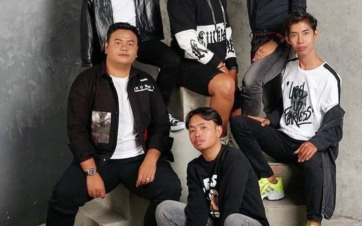 Tiga Juta Subscriber, Akun YouTube Warintil Official Diminati Nusantara