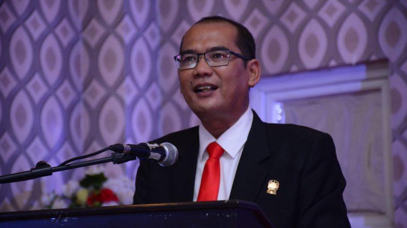 DPRD Kota Medan Minta Aparat Penegak Hukum Bersihkan Pungli di Kantor BPJS Kesehatan