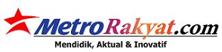 Metro Rakyat News