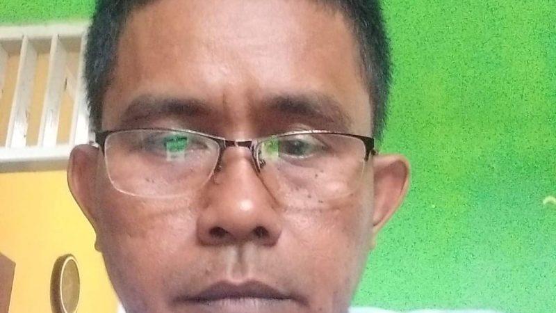 Menangkan Abdu Rumkel, SE DPC PKB Manokwari Raya Bulatkan Tekad