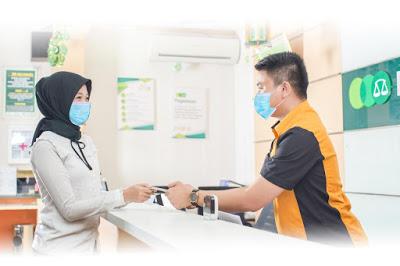 PGN Gandeng Pegadaian, Tingkatkan Kemudahan Pembayaran Tagihan GasKita