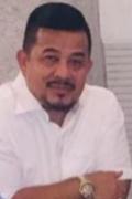 Tentang Narasi  Prof Yusuf Leonard Henuk Dinilai Tak Mendidik, Herri Zulkarnain: Era SBY Pembangunan Infrastruktur dan Pembangunan SDM Terus Digalakkan