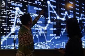 Memilih Produk Investasi di Pasar Modal