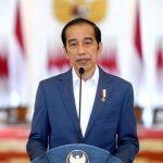 Presiden Resmi Luncurkan Fondasi Baru Bagi Aparatur Sipil Negara,Biro Pers media & Informasi Sekretariat Presiden. (FOTO: Edy)